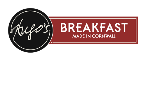 Breakfast & Brunch Book Website